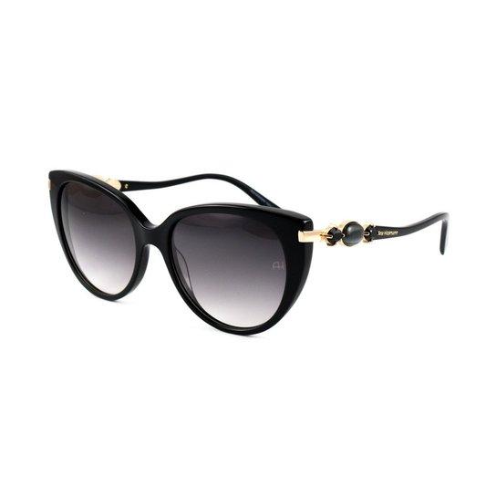83a0e08da1f11 Óculos Ana Hickmann De Sol - Compre Agora   Zattini