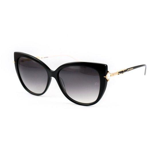 Óculos de Sol Ana Hickmann - Compre Agora   Zattini faa9e6bcca