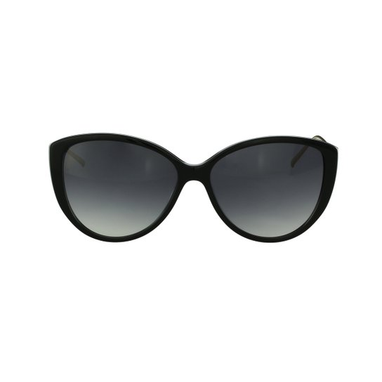 Óculos De Sol Ana Hickmann Gatinho - Compre Agora   Zattini 99ff52ef4c