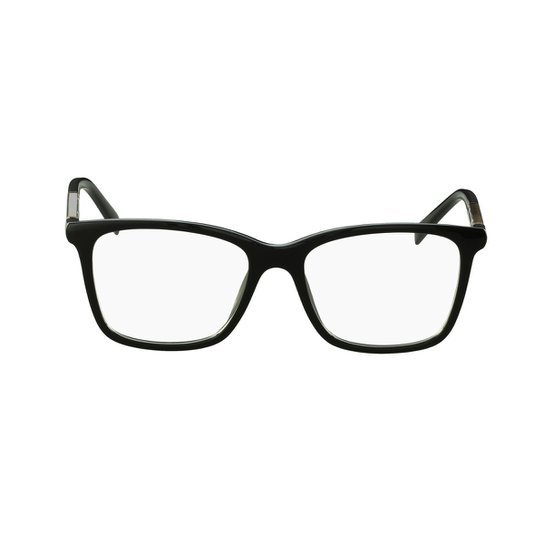 Óculos de Grau Ana Hickmann - Compre Agora   Zattini 4362ac576a