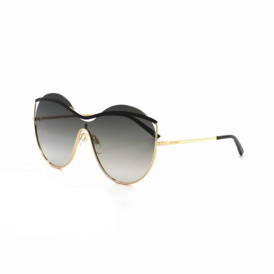 9f40063a7afba Óculos De Sol Ana Hickmann 3182 T U C 09A E - Compre Agora