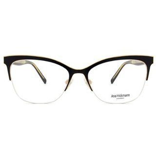 8c543d2e26520 Óculos de Grau Ana Hickmann Feminino