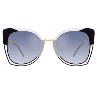 6e3113dff Óculos de Sol Ana Hickmann Feminino