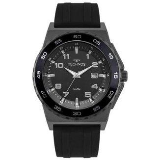0c9633d379 Relógio Technos Masculino