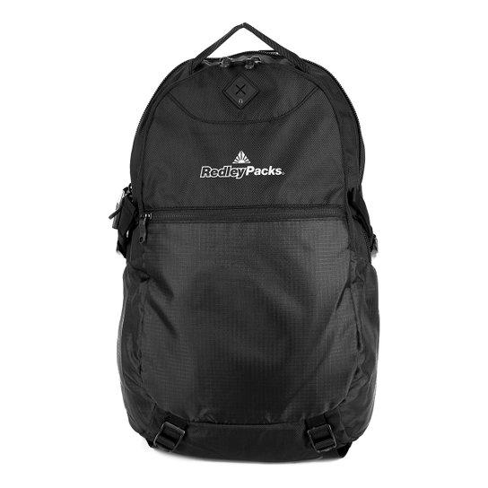ddaaf1b3488 Mochila Redley New Locker Backpack - Compre Agora