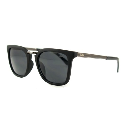 da86033d41fcd Óculos Von Dutch De Sol - Compre Agora
