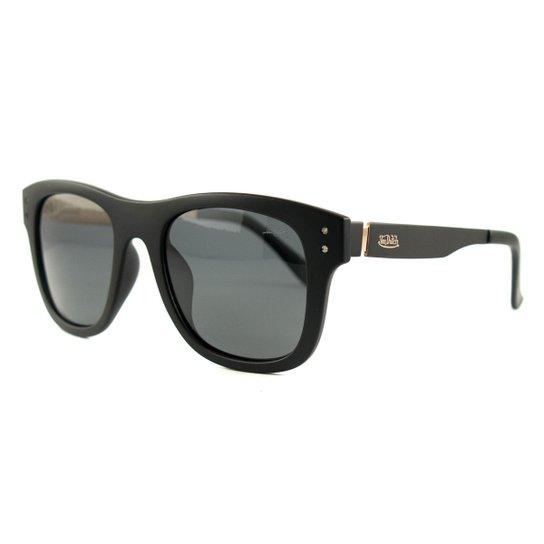 8bd6bf4279a20 Óculos de Sol Von Dutch - Compre Agora