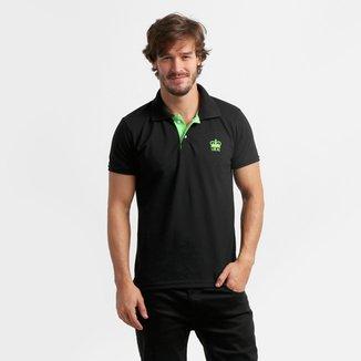 Camisa Polo Local Piquet 9e8a450f0f750