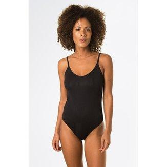 25fbea12f4fd Loja de Moda Online - Roupas, Calçados e Acessórios | Zattini | Zattini
