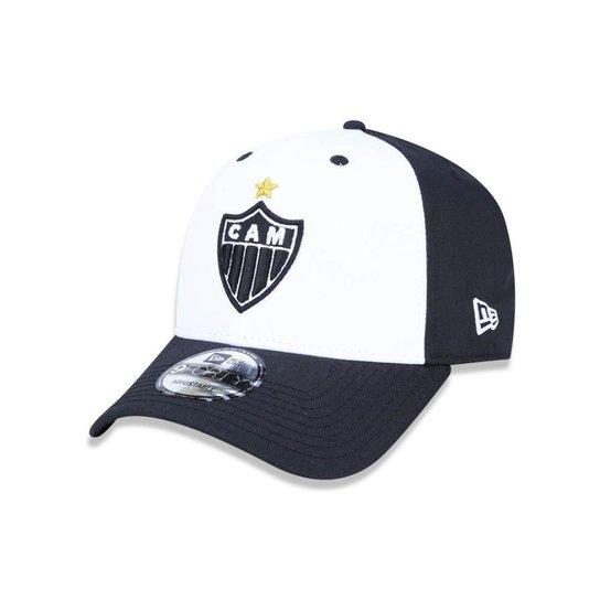 4ae5910e93e24 Boné New Era 940 Atlético Mineiro - Snapback - Compre Agora