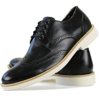 a00ecfd6e2 Sapato Social - Encontre Sapatos Sociais