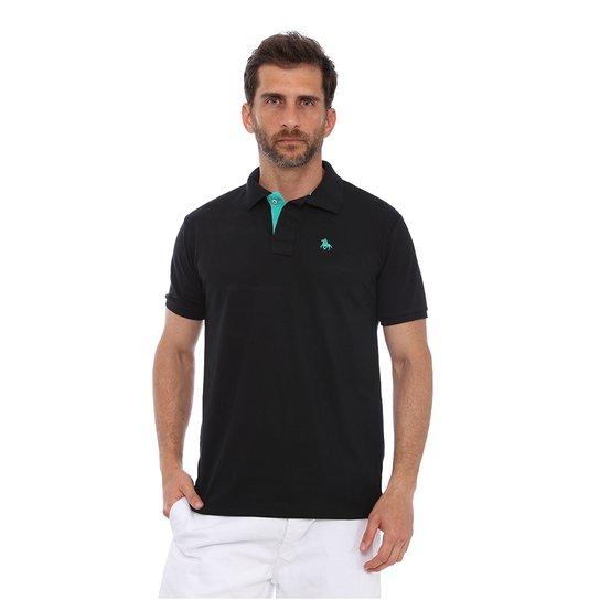 6d1275be51 Camisa Polo England Polo Club Casual - Compre Agora