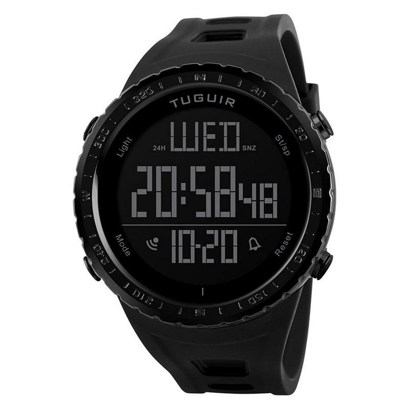 a1d1d724abf Relógios - Compre Relógios Femininos e Masculinos