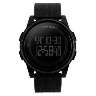 06fd5cec72b Relógios e Acessórios Masculinos