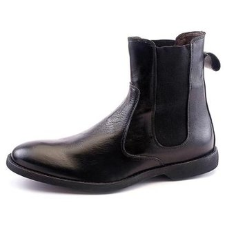 Bota The Box Project Masculina 3ba5739d4b5