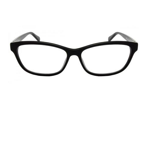 c8fbcd40466 Armação Óculos de Grau Pierre Cardin PC8448 807 5