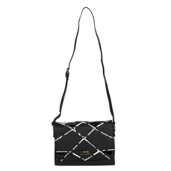 f54b82160f Bolsa Vogue Feminina - Compre Agora