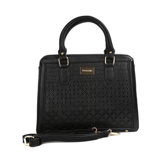 Bolsa Vogue Feminina - Compre Agora   Zattini dbb9c5fd61