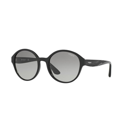 Óculos de Sol Vogue VO5106S - Compre Agora   Zattini b828c3e621