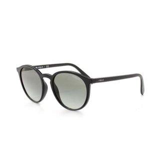 9fa05b05044c0 Óculos De Sol Vogue 5215-S T 51 C W44 11 Feminino