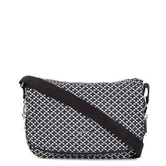 8d3ded9a4 Bolsa Kipling Mini Bag Earthbeat Feminina
