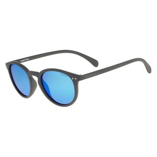 39ad9c747d5d9 Óculos De Sol Nautica - Compre Agora   Zattini