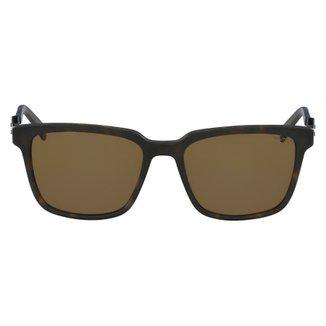 1678eca041077 Óculos de Sol Nautica N6227S 215 56
