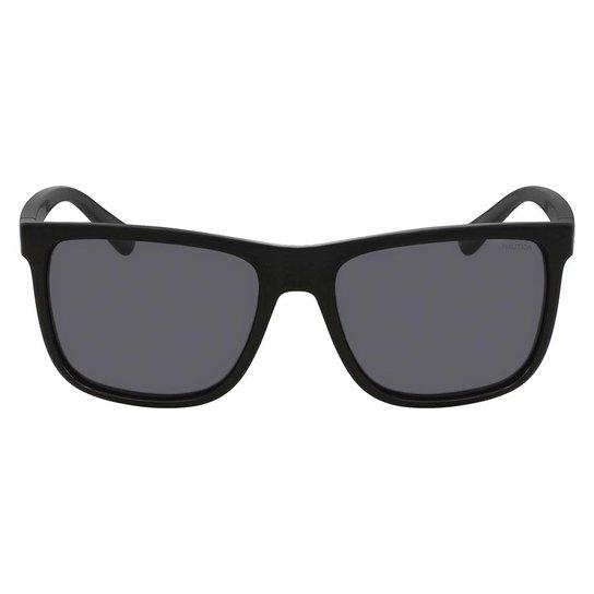 4ad60dff5a4b2 Óculos de Sol Nautica N3623SP 001 58 - Compre Agora