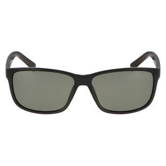 306892ea24839 Óculos de Sol Nautica N3611SP 001 59