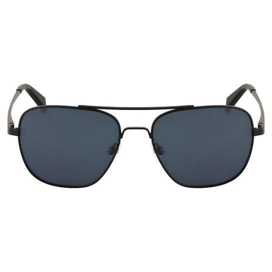 b0f97494d Óculos de Sol Nautica N5108S 005/57 - Compre Agora | Zattini