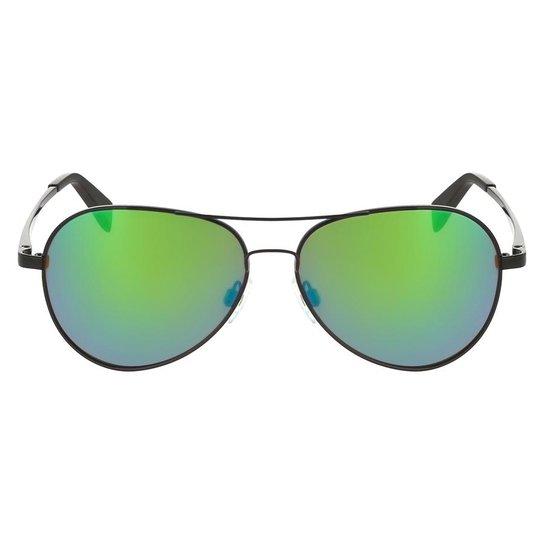 017d713c38e81 Óculos de Sol Nautica N5110S 001 59 - Compre Agora   Zattini