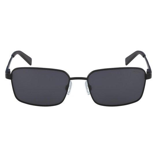 a41d7ac0eb637 Óculos de Sol Nautica N5124S 005 56 - Compre Agora