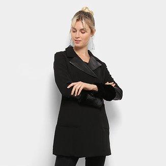 725d1766e Jaquetas e Casacos Femininos - Ótimos Preços | Zattini