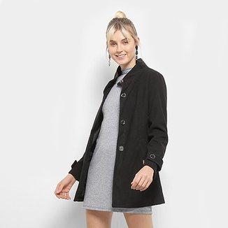 cef8badfb Roupas Femininas - Compre Blusas, Vestidos e Mais | Zattini