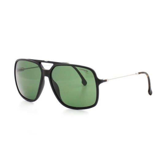 6f6088c39 Óculos De Sol Carrera 155/S T 62 C 003Uc Masculino   Zattini