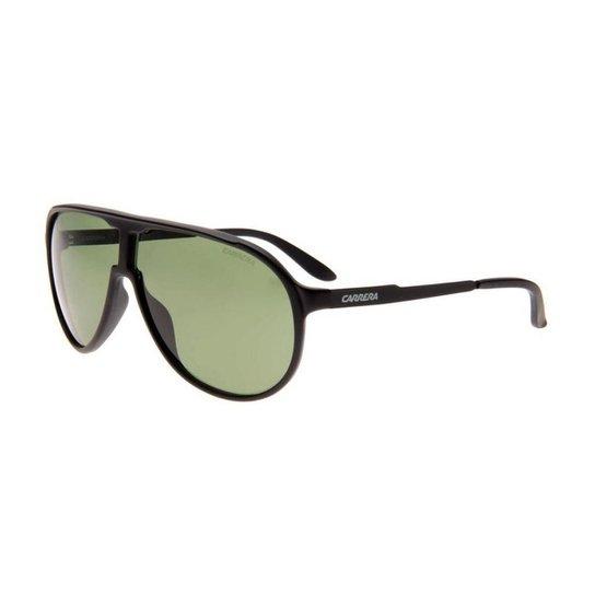 5a63f88fa9c37 Óculos Carrera New Champion - Compre Agora