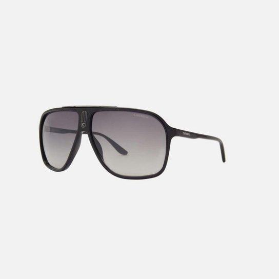 5f11967002c53 Óculos Carrera 6016 S - Compre Agora