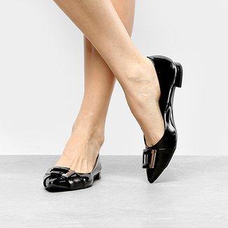cf008799a Calçados Femininos - Sapatos, Sandálias, Botas | Zattini