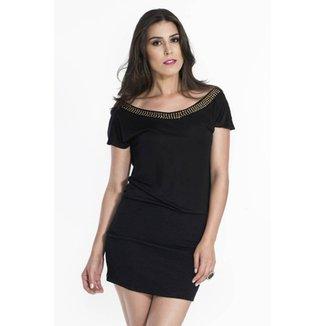 95cc2509a Compre Vestidos de Mulher Online   Zattini