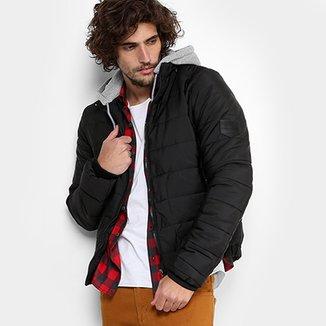 52f7025fc Jaquetas e Casacos Masculinos - Ótimos Preços | Zattini