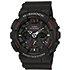 Relógio G-Shock Digital GA-120