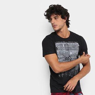 ee0901b5574 Camiseta Coca-Cola Air Brings Masculino
