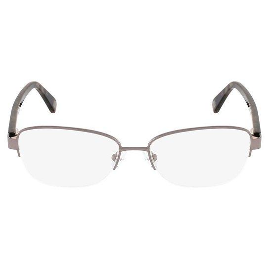 e18721a0b Armação Óculos de Grau Nine West NW1045 033/52 - Compre Agora   Zattini