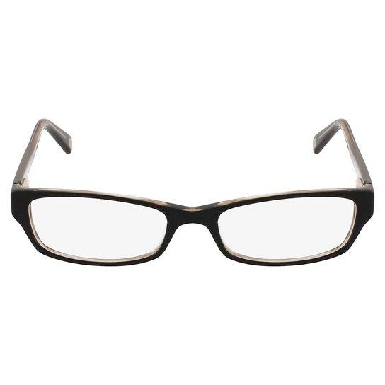 88409ed6b0da6 Armação Óculos de Grau Nine West NW5014 022 51 - Compre Agora   Zattini