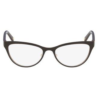 779f738e0e070 Armação Óculos de Grau Nine West NW1071 210 51