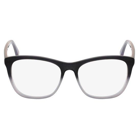 7ecf5c950d Armação Óculos de Grau Nine West NW5067 046/50 - Compre Agora | Zattini