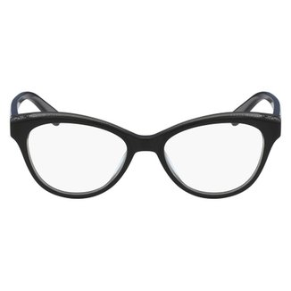 Armação Óculos de Grau Nine West NW5131 030 51 93e186da72