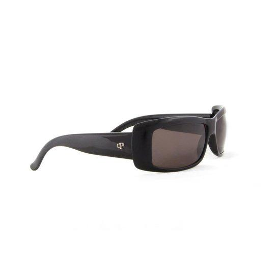 294a528f2 Óculos de Sol Union Pacific Unissex Acetato Metálico - Compre Agora ...
