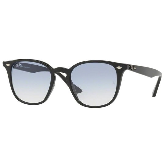 Óculos de Sol Ray Ban RBL - Compre Agora   Zattini f00fc89323
