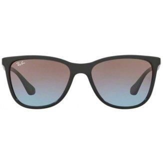 b4ed74e128c7e Óculos de Sol Ray Ban RBL